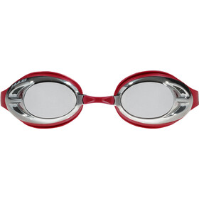 HUUB Varga Lunettes de protection, red silver